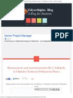 Measurement_and_instrumentation_By_U_A.B.pdf