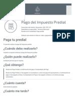 @Procedure.procedure Civil Name.parameterize
