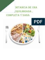ProyectodeBiologia