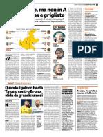 La Gazzetta Dello Sport 02-03-2018 - Serie B