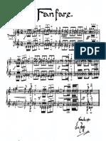 Fogg - Fanfare - 4 trpts.pdf