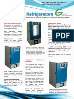 lab refrigerator.pdf