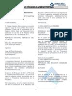 1.7 Codigo Organico Administrativo