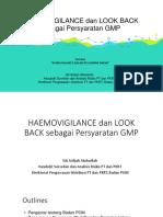 HAEMOVIGILANCE AND LOOK BACK (1).pptx