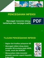03 Pencegahan Infeksi CTU 11.ppt