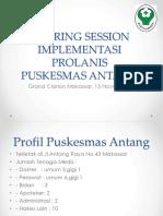 IMPLEMENTASI PROLANIS (2)