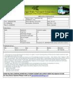 Ticket_Duplicate10800593_180302105635