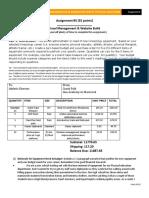 KIN423_Assignment 5-Fiscal Management(5)