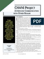 1804chani.pdf