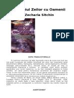 Zecharia-Sitchin-Razboiul-zeilor-cu-oamenii.pdf