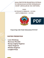ppt materi 12121.pptx