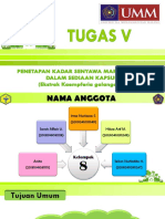 PPT TUGAS 5