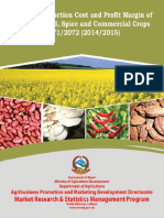 Pulses book_1444370865