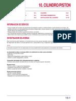 CILINDRO.pdf