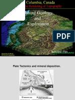 3-MineralExploration