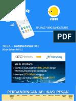 YIPPI Slide Bahasa Indonesia