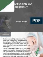 245975789-Terapi-Cairan-Dan-Elektrolit.pptx