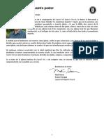 Clase-1-Declaración-de-fe-Apuntes.docx