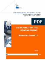 A snapshot of the banana trade who gets what_published_EST32122 - Copy.pdf