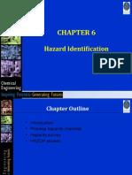Hazards Identification.pptx