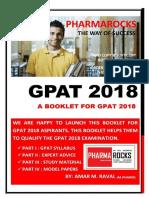 GPAT-2018.pdf