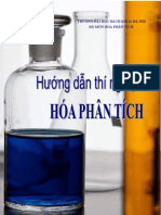 HPT Experiment