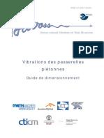 Footbridge_Guidelines_FR00.pdf