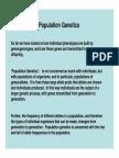 DeJong 9.pdf