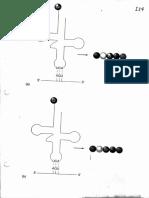 Miller 7a.pdf