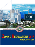 2017 Zoning Ordinance