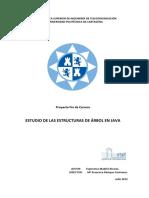 TDA Java.pdf