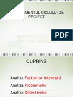 proiect1.1