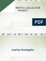 proiect1.2