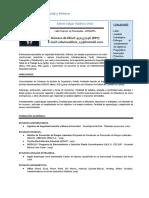 CV -  2017 EDWIN.pdf