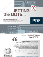 connecting-the-dots.pdf