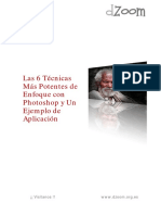 dZoom - Las 6 Tecnicas Mas Potentes De Enfoque.pdf