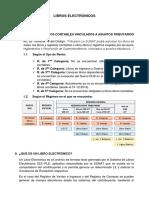 Libro Electrónico.docx