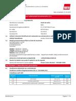 De Printat SDB 8604 RO RO