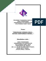 Kertas_Kerja_Sukaneka_Rakyat.doc