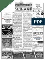 Merritt Morning Market 3118 - Mar 2