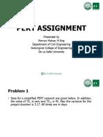7. PERT Homework.pdf