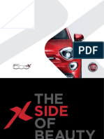 Fiat-500X.pdf