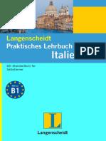 145069494-Langenscheidt-Praktisches-Lehrbuch-Italienisch-pdf.pdf