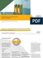 Liste-equivalence-PNOZclassic-PNOZsigma.pdf
