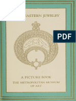 Near Eastern Jewelry A Picture.pdf