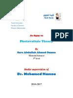 PV theory.pdf