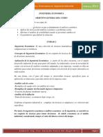 ANTOLOGIA INGENIERIA ECONOMICA LICENCIATURA.docx