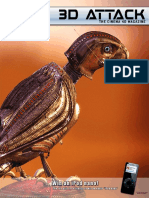 3D.Attack.Issue.26.Jun.2006.pdf