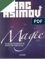 Isaac Asimov - Magie.pdf