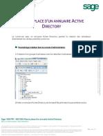 Kb 51859 Nefou- Mise en Place d'Un Annuaire Active Directory (2)
